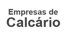 empresas_calc