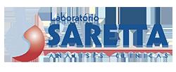Laboratório Saretta